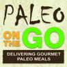 Paleo Diet Meals