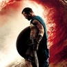 rise of an empire
