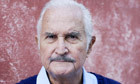 Carlos Fuentes obituary | Formar lectores en un mundo visual | Scoop.it