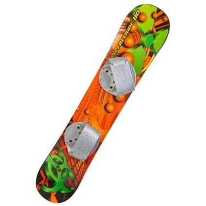 2 Freeride Level Snowboard Fit Beginner 110 Fo Or6Wn4r