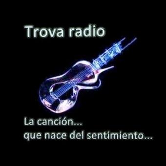 Trova Radio - El sentimiento hecho música | Radio, Internet & + | Scoop.it