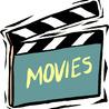 Actualité cinématographique
