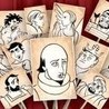 Hamlet-shakespeare