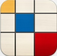 Intro to Colors, by Montessorium | Apps for Children with Special Needs | Scoop.it