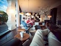 Eight hospitality trends that define millennial travelers | Alessio Carciofi :  consulenza e [info] formazione sul turismo | Scoop.it