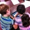 6 Video Games You Can Teach With Tomorrow | Pedagogía, escuela y las tic, altas capacidades | Scoop.it