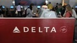 Delta now offering Wi-Fi service on all shuttle flights | Tourism Social Media | Scoop.it