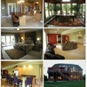 Houses for Sale in USA