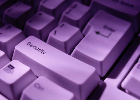 Internal threats not given the attention of external threats | IT Security | Scoop.it