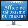 Le Marsan -  E-tourisme