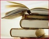 Literature Essay | Literature Essay Writing | Literature Essay Writing Service | Essay writing services | Scoop.it