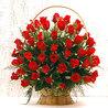 Florist in Delhi - Cake Delivery in Delhi | Birthday Gifts to Delhi