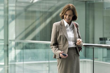 Bring Your Own Device (BYOD): Vision sécurité et approche de solutions [livre blanc] | Informatique Professionnelle | Scoop.it