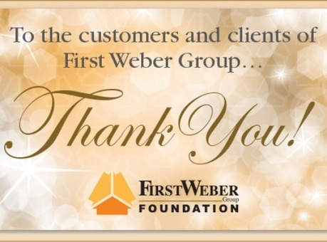 Wisconsin Real Estate & Wisconsin Living presented by First Weber Group,Wisconsin's largest real estate company | Wisconsin living | Scoop.it