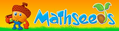 Home - Mathseeds   K-12 Web Resources - Math   Scoop.it