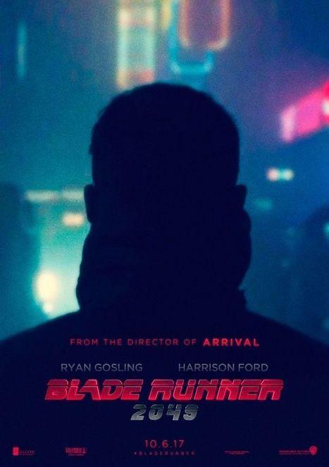 Blade Runner 2049 (English) movie in hindi 3gp free download