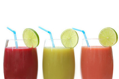 Plant sterol's 'reliable dispersibility' makes it ideal fit for functional beverages | Erba Volant - Applied Plant Science | Scoop.it