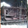 Bengal Tools Pvt Ltd