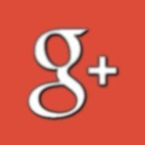 Matthieu THOMAS - Google+ - Voici le Dossier +Google+le plus complet et le plus… | Communication 2.0 et réseaux sociaux | Scoop.it