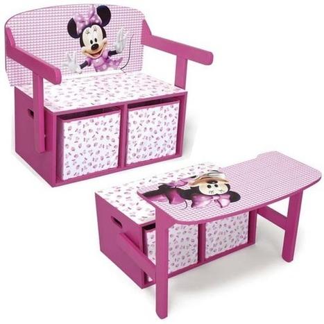 escritorios y pupitres infantiles mil ideas de decoracin