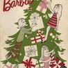 Vintage ❋ Christmas