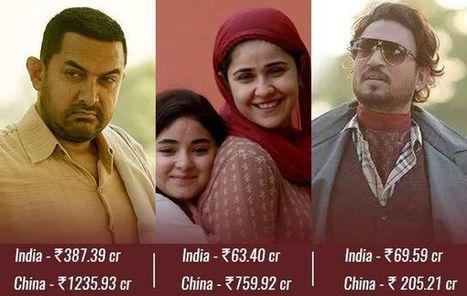 bhagam bhag full movie hd avi download movie
