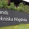 Technology Management + Lund