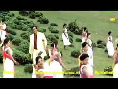 Udanchhoo 1 in hindi full movie free download
