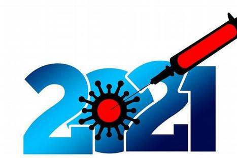 Vaccin Covid-19 : les cybercriminels déploient de nouveaux pièges à l'échelle mondiale ...