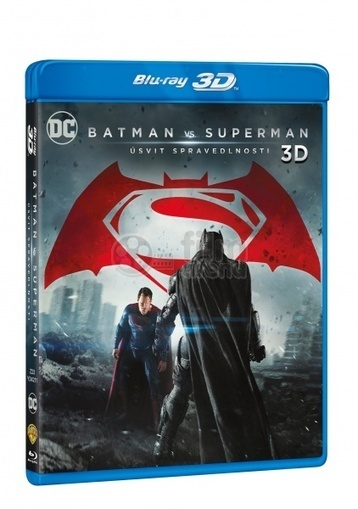 Batman V Superman: Dawn of Justice (English) for hindi songs pdf download