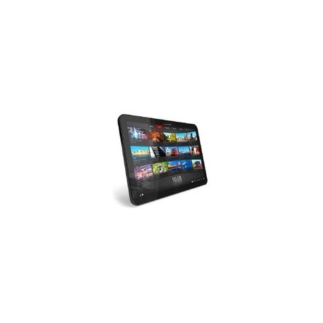 La tablette numérique, pas si pratique... | EdiNum | Scoop.it
