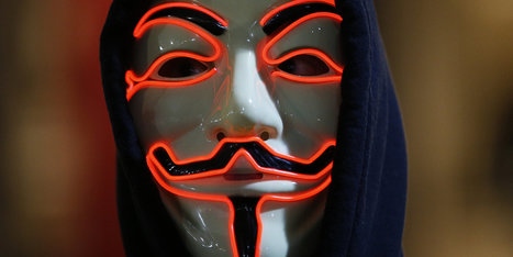 """Anonymous To Trump: 'You Are Going To Regret The Next 4 Years"""" 