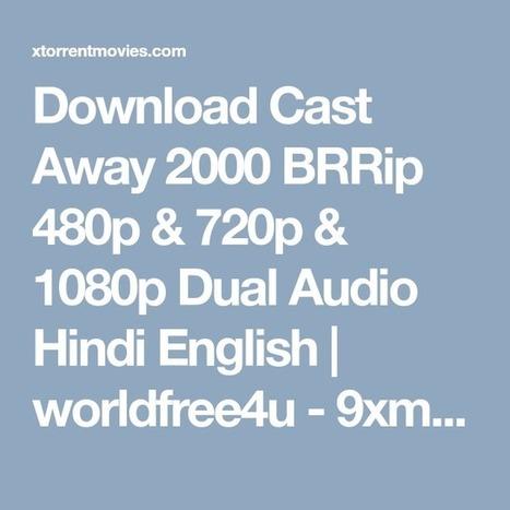Pied Piper 1080p dual audio movie