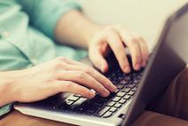 Comment mieux écrire ses courriels ? | Documents pédagogiques | Scoop.it
