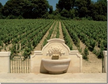 Domaine Clarence Dillon completes Saint Emilion chateau deal | Vitabella Wine Daily Gossip | Scoop.it