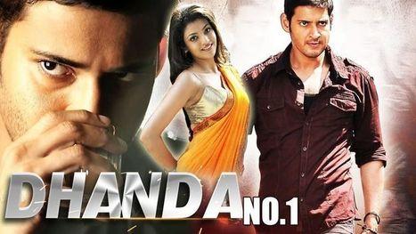 Makhmal full movie in hindi free download hd kickass