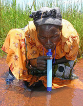 5 low-tech innovations making a difference in the developing world   Innovative Inventions Ideas and Solutions   Scoop.it