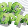 Big Data : Yet another bunch of data