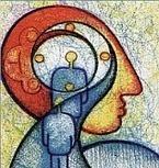 Interpretación de la realidad. Cómo superar estas 11 distorsiones cognitivas.   Empresa 3.0   Scoop.it