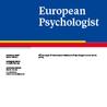 Psicología Positiva, Felicidad y Bienestar. Positive Psychology,Happiness & Wellbeing