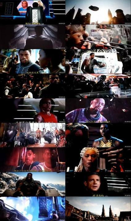 the Black Panther (English) 3 full movie in hindi free download 3gp