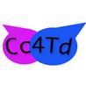 Cc4Td