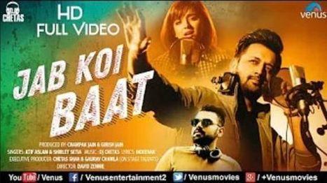 Vaisakhi List Punjabi Full Movie In Tamil Hd 1080p