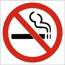 New Study: Stop smoking naturally without drugs, pills, e-cigs or patches   Joel's Year 9 Journal   Scoop.it