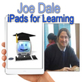 Using iPads to Enhance Teaching and Learning | Creativity, Innovation, and Change | Scoop.it