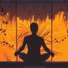Yoga and Meditation India