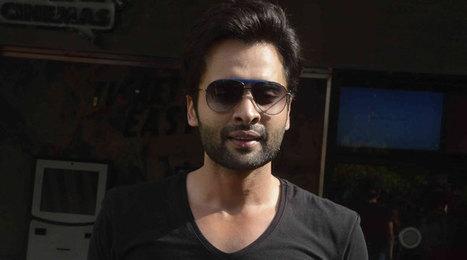 Aai Shappath Hindi Dubbed Movie Mp4
