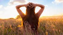 Word je ouder als je het leven van de zonnige kant bekijkt?   Lifecoach   Scoop.it