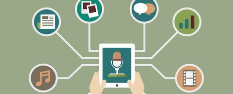 Colleges want more digital courseware, fewer MOOCs (EdSurge News) | Tecnología y Educación | Scoop.it