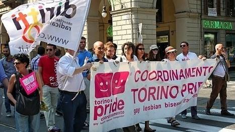 Via le schede antiomofobedal sito del Comune, e l'Arcigay si infuria | Gay Italia | Scoop.it